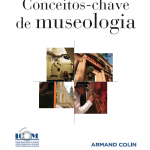 conceitos-chave-museologia